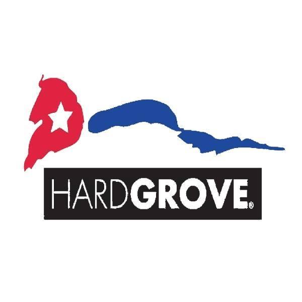 Hard Grove Restaurant
