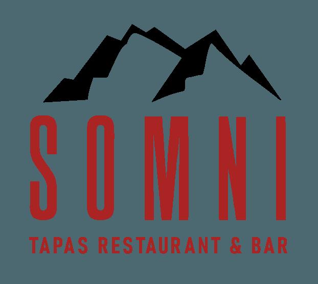 Somni Tapas Mediterranean Restaurant and Bar