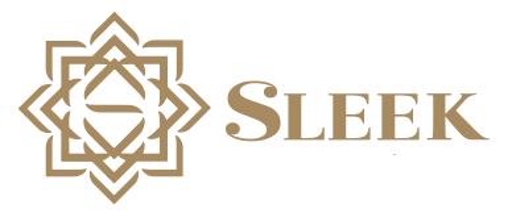 Sleek Cafe