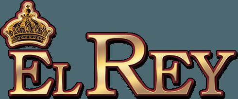 El Rey Latino Restaurant