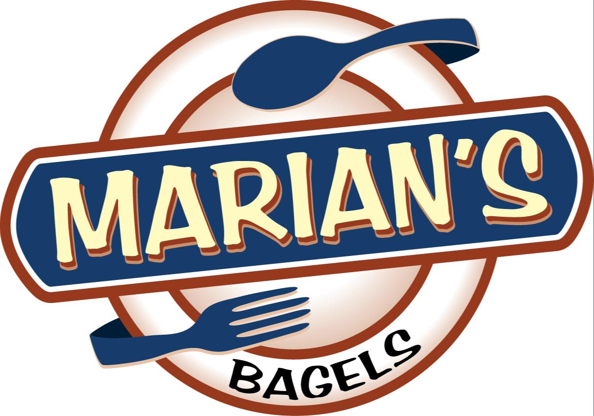 Marian's Bagels