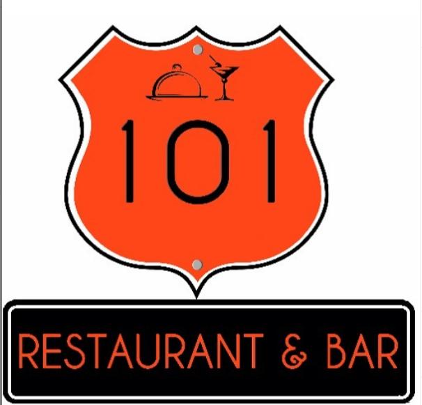 101 Restaurant & Bar