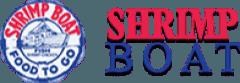 Shrimp Boat - Heckle Blvd