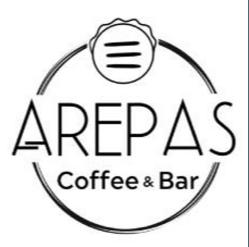 Arepas Coffee & Bar