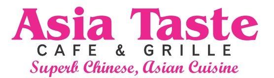 Asia Taste Cafe & Grill