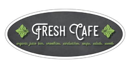 Fresh Cafe - Restaurant