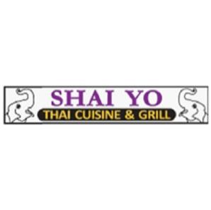 Shai Yo Thai