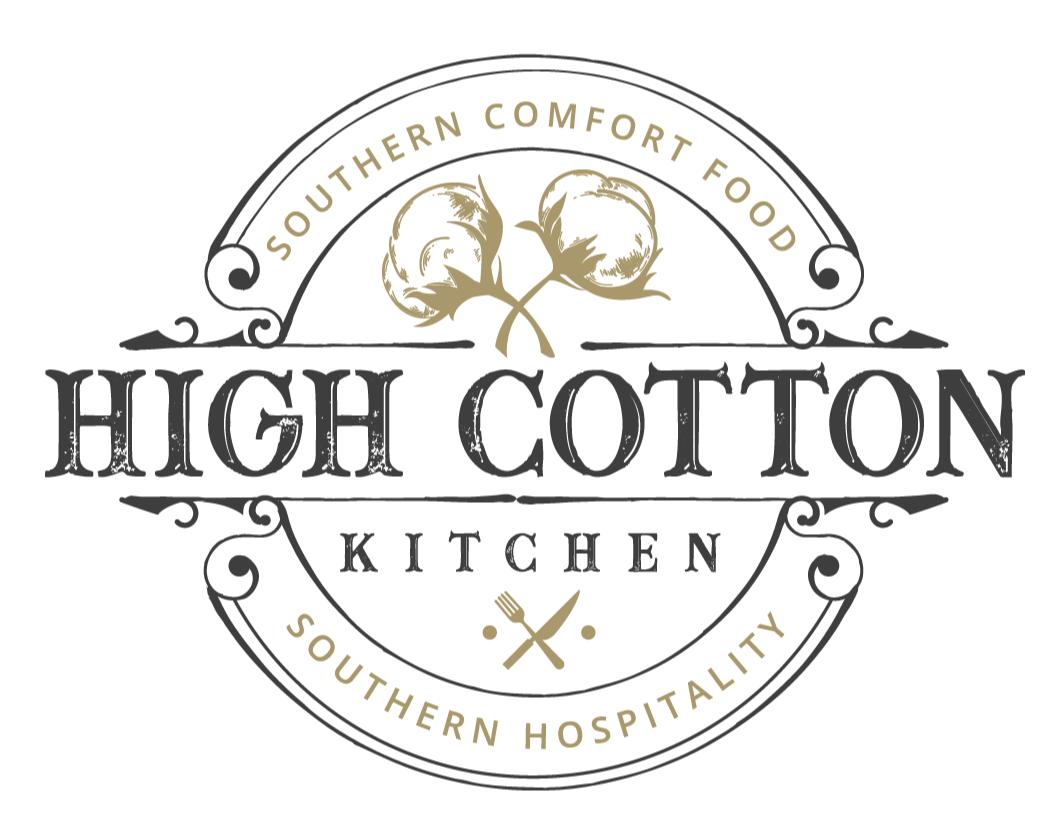 High Cotton Kitchen