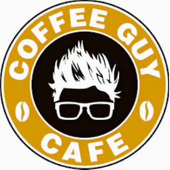 Coffee Guy Cafe