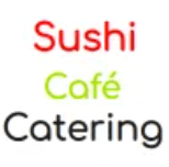 Sushi Cafe Catering