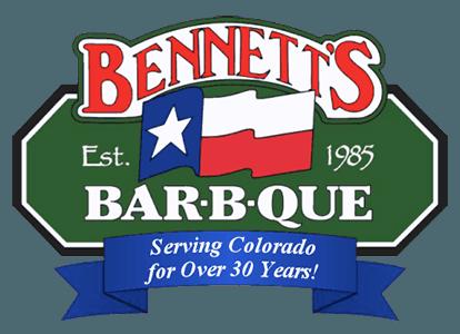 Bennett's BBQ - Arvada