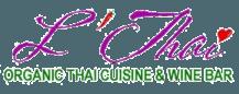 L'Thai Organic Cuisine & Wine Bar