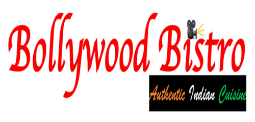 Bollywood Bistro Authentic Indian Cuisine