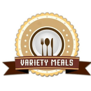 Variety Meals