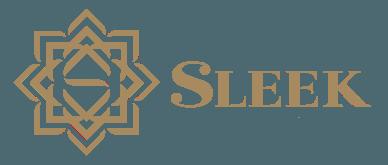 Sleek Cafe - Spring-Cypress