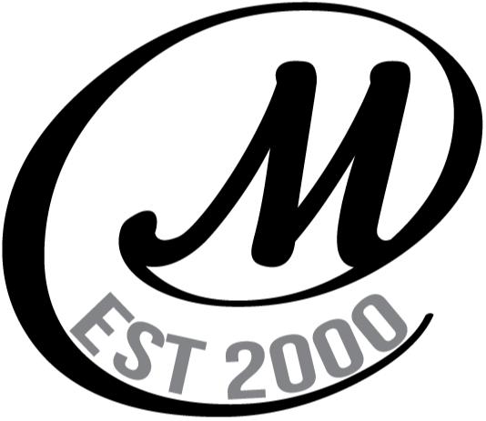 Mercer Cafe - Westmoreland St