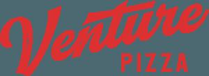 Venture Pizza