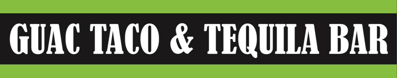 Guac Taco & Tequila Bar