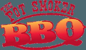 The Pot Smoker BBQ