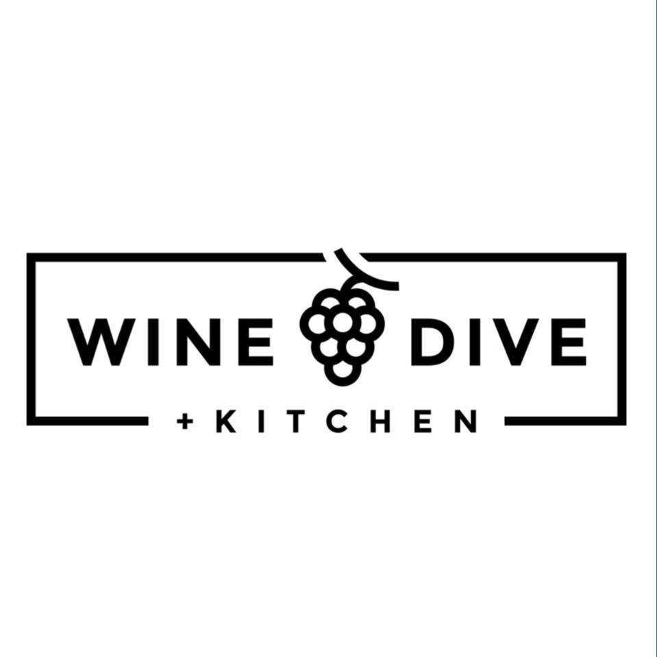 Wine Dive + Kitchen