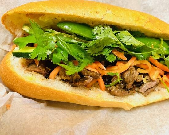 S1. Combination Sandwich
