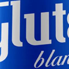 Glutenberg Belgium White