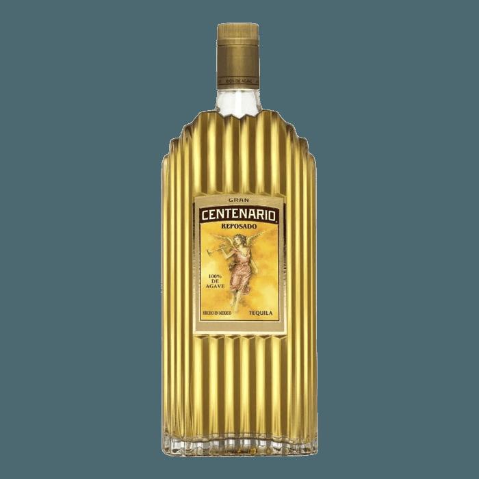 Centenario Tequila