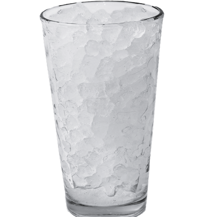 Ice Cups 20 oz
