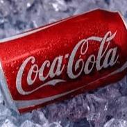 B1. Coke