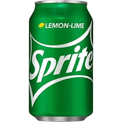 Sprite (12 oz.)